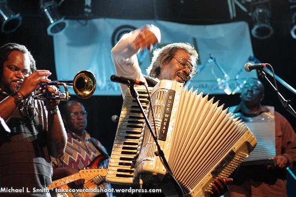 aaimg_1274-buckwheat-zydeco-by-michael-hulin-smith
