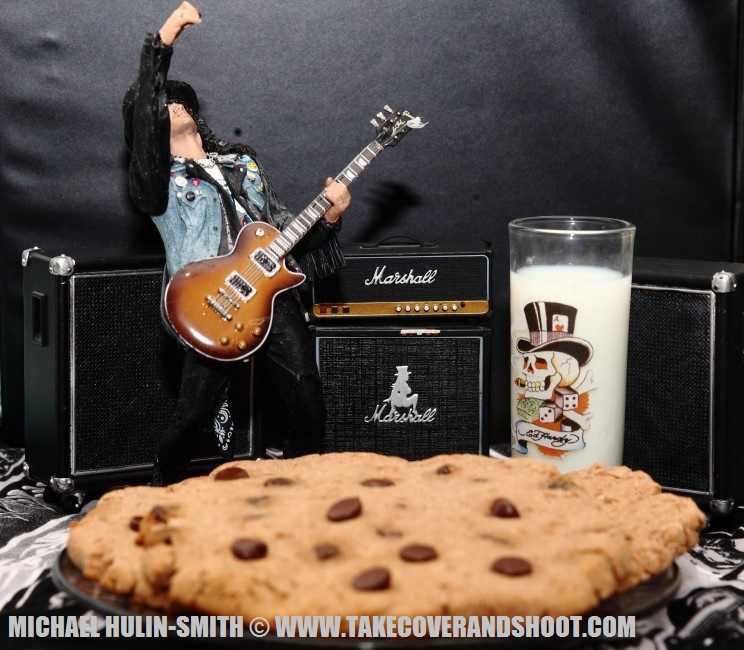 aimg_7986-a-sweet-cookie-o-mine-by-michael-hulin-smith-of-take-cover-and-shoot